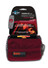 Sea to Summit Reactor - Drap sac de couchage Thermolite - rouge